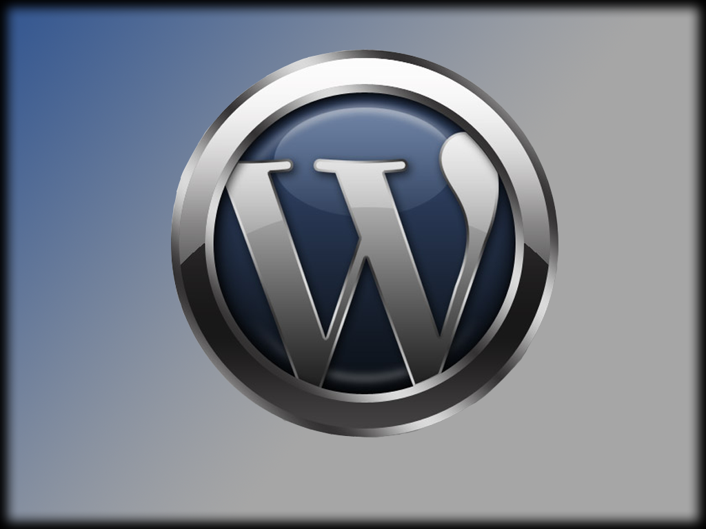 WordPress Consulting