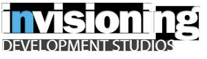 Invisioning.com