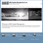 Westcoast Wealth Management